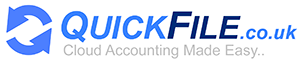 Quick File Accounting Software