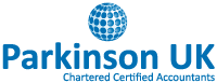 PARKINSON (UK) LIMITED
