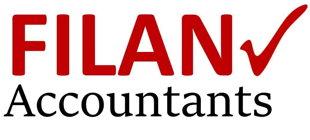 FILAN Accountants Limited