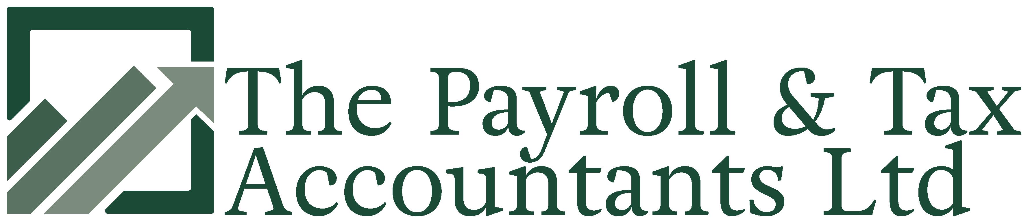 The Payroll & Tax Accountants Ltd
