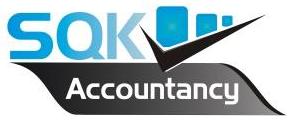SQK Accountancy