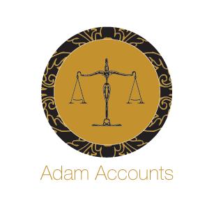 Adam Accounts