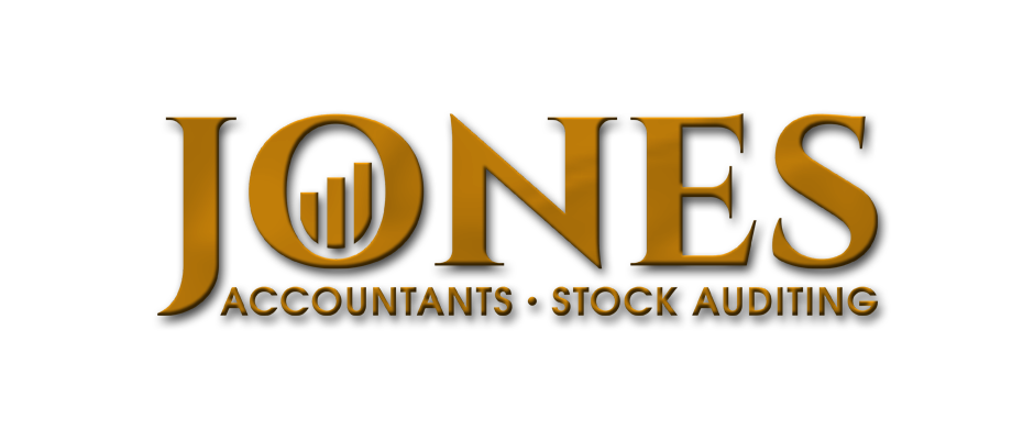 Jones Accountants - Leeds Branch
