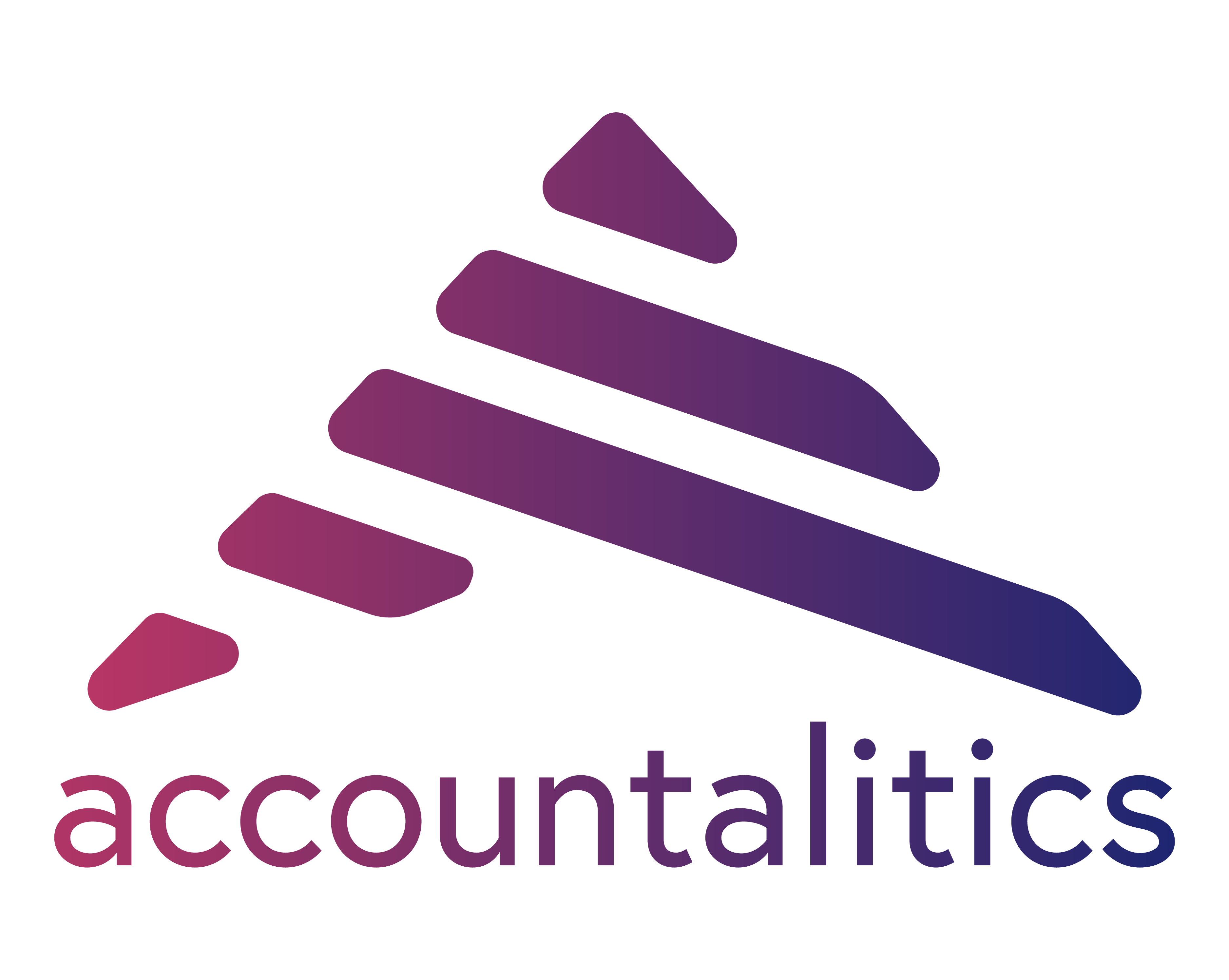 accountalitics ltd