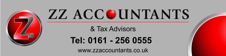 ZZ Accountants