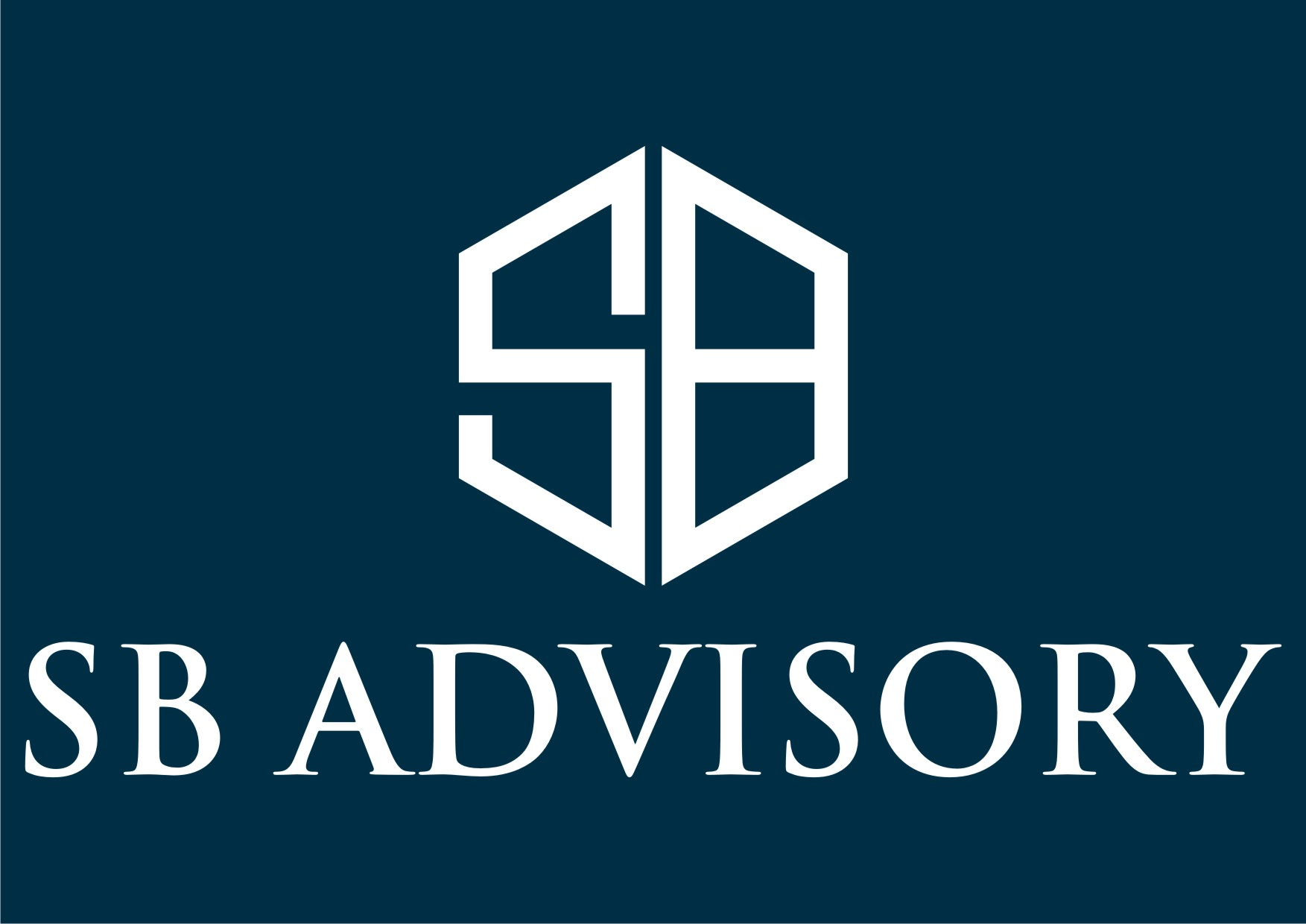 SB Advisory Accountants