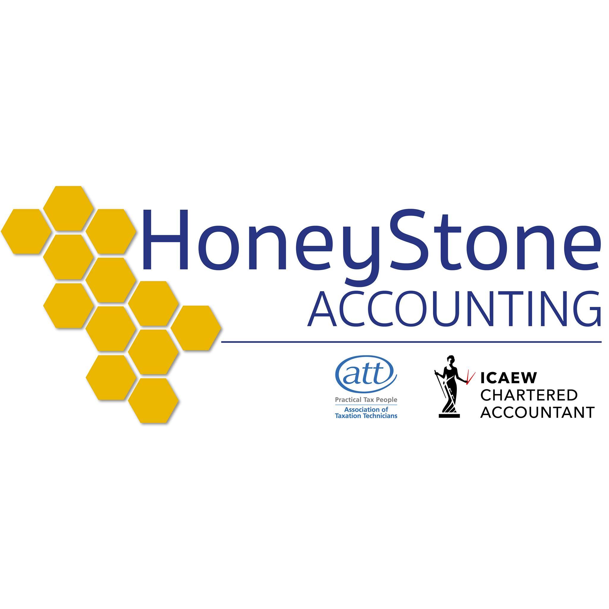 Honeystone Accounting