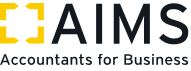 AIMS Accountants For Business, Aberdeen