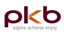 PKB Accountants