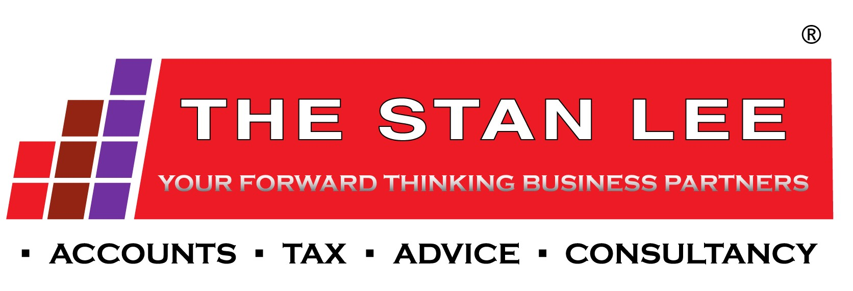 Stan Lee Accountancy (T/A: The Stan Lee)
